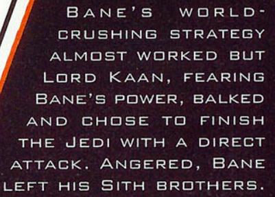 Thon vs Darth Bane - Page 2 Bane%2527s%2Bfirestrom%2Britual%2Bwas%2Bplanetary%2B2
