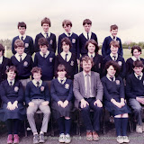 1983_class photo_Brebeuf_3rd_year.jpg