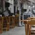 Bares e restaurantes em municípios com bandeira laranja e vermelha têm horários restritos em novo decreto do governo da Paraíba