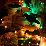 2014 Halloween Party - IMG_0405.JPG