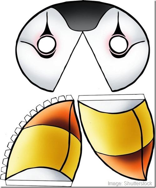 chicldrens-mask-template-bird-tocan-3d-beak