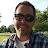 D VanDouser avatar image