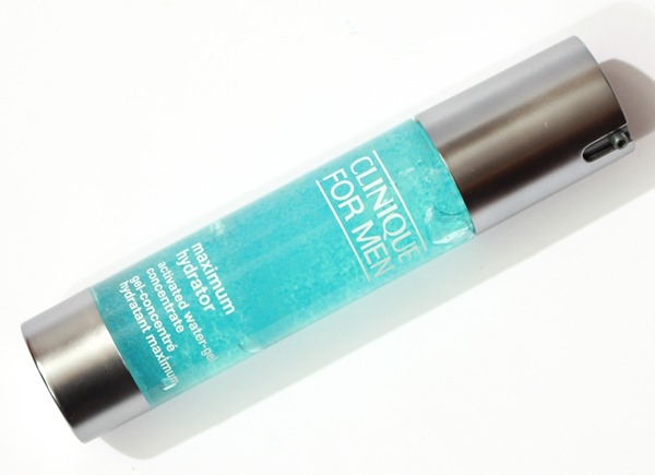 MaximumHydratorActivatedWaterGelConcentrateClinique1