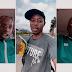 VIDEO : P Mawenge X Zaiid – Pisi Kali