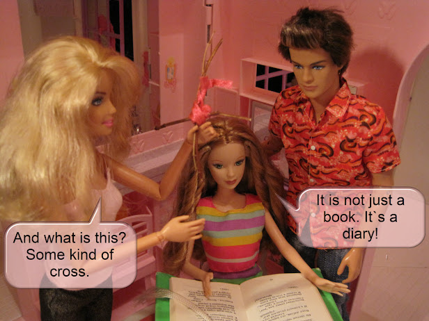IRENgorgeous: Barbie story - Page 5 The+doll2+778a