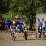 Kids-Race-2014_220.jpg