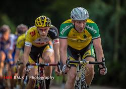Han Balk Ronde van Epe-20140710-0117.jpg
