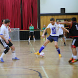 OLOS Soccer Tournament - IMG_5978.JPG