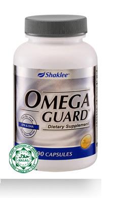 omega%2520guard PRODUK SHAKLEE