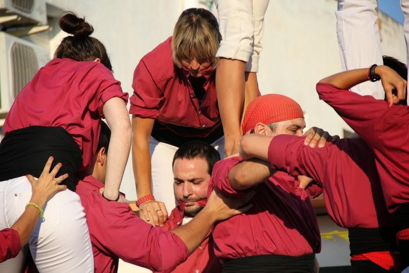 Actuació Festa Major Vivendes Valls  26-07-14 - IMG_0277.JPG