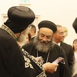 H.H Pope Tawadros II Visit (4th Album) - _MG_0650.JPG