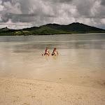 Fiji023.jpg