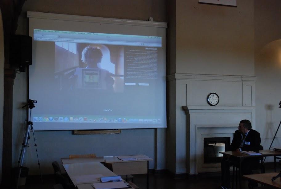 Warsztaty dla nauczycieli (2), blok 4 i 5 20-09-2012 - DSC_0093.JPG