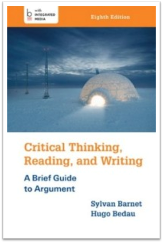 critical thinking in writing and reading 7 critical reading strategies skip to main content a maryland university of national distinction salisbury university as a critical reader.