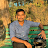 gopi nath avatar image
