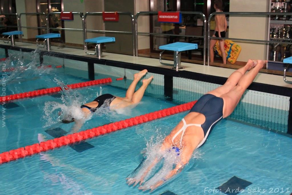 28.10.11 Eesti Ettevõtete Sügismängud 2011 / reedene ujumine - AS28OKT11FS_R039S.jpg