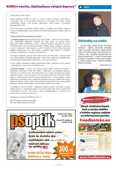 jindrichovicke_listy_2011_prosinec_leden_press-7-kopie