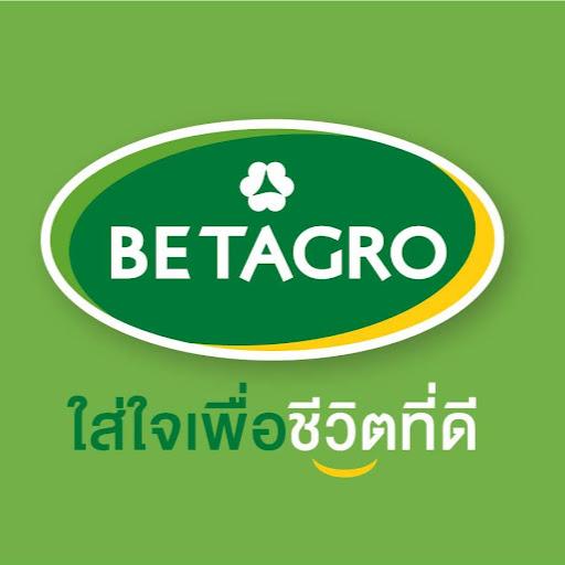 Betagro Society