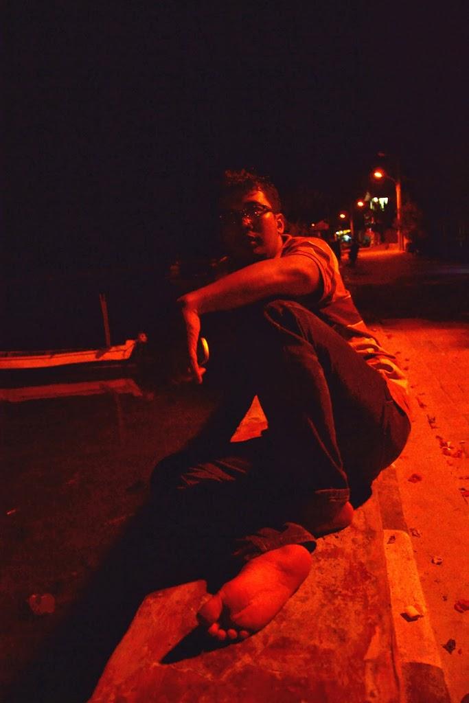 ngebolang-prewedding-harapan-12-13-okt-2013-nik-029