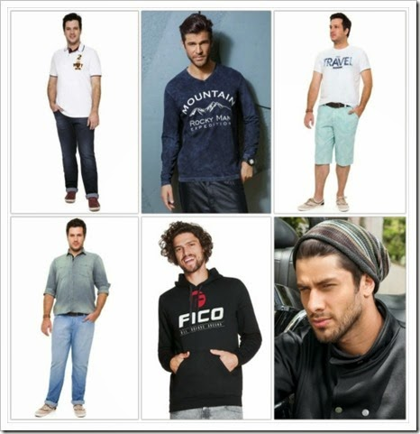 calca-jeans-masculina-azul-wee_207191_301_3_Fotor_Collage