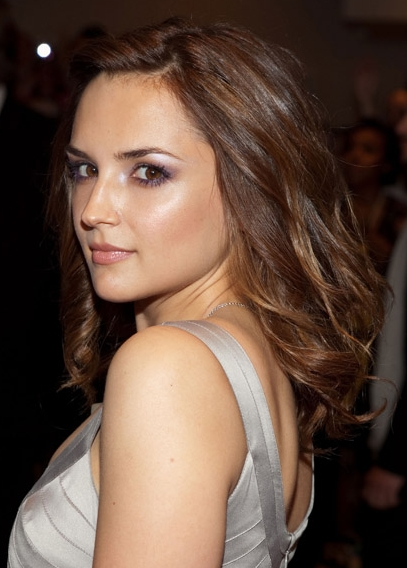 Rachael Leigh Cook Profile Dp Pics - Whatsapp Images-4304