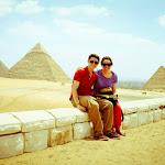 Egypt Edits (84 of 606).jpg