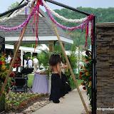 OutdoorWeddingReception_Wedding