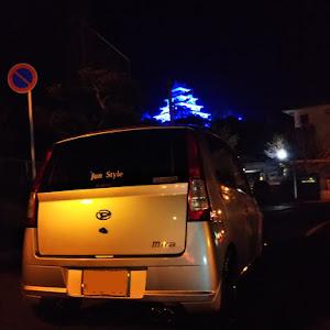 ミラ L250V A  17年式のカスタム事例画像 ピーヨロ 【Jun Style】さんの2020年10月12日21:11の投稿