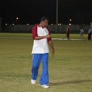 slqs cricket tournament 2011 207.JPG