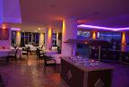 Фото 10 Ata-K Hotel