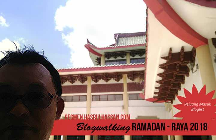 https://www.hasrulhassan.com/2018/04/segmen-blogwalking-ramadan-raya-2018.html?m=1