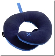 Bcozzy Neck Pillow