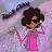 Leslie Harrison-Humphery avatar image
