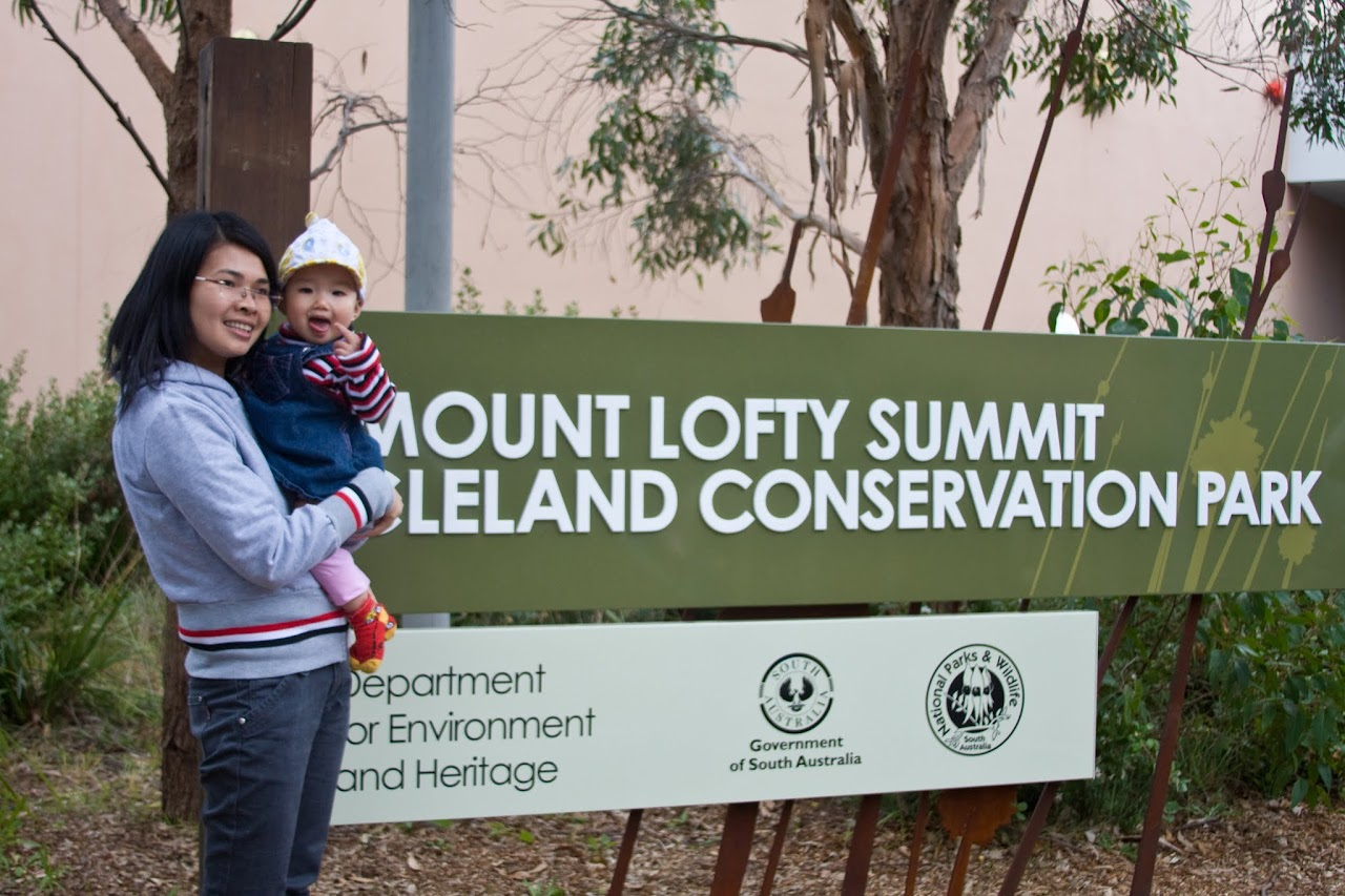 2010 04 18 Mt Lofty and Cleland Conservation Park - IMG_0779.jpg