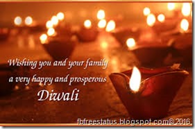 quotes-diwali wishes images