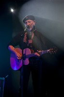 Richard Thompson Beautiful Days Festival 19 August 2012