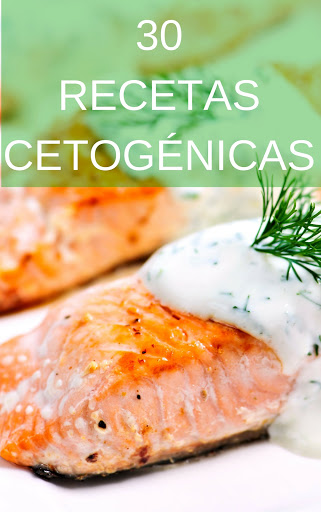 30 Recetas Cetogénicas Keto: Desayunos y comidas bajos en carbohidratos para perder grasa (Spanish Edition) - Books Cocina