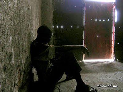 Goma : libération de neuf personnes, dont cinq de la LUCHA, après 60 jours de détention