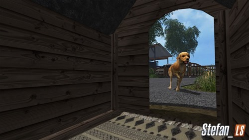 gamsting-v1-dog-fs2015