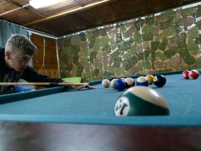 Obóz Ustrzyki 2015 - P1130630_1.JPG