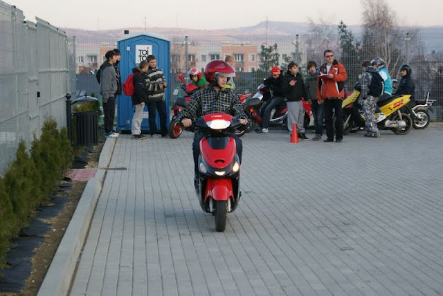 Karta motorowerowa Egzamin praktyczny - DSC01369_1.JPG