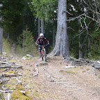 Trail & Technik jagdhof.bike (113).JPG