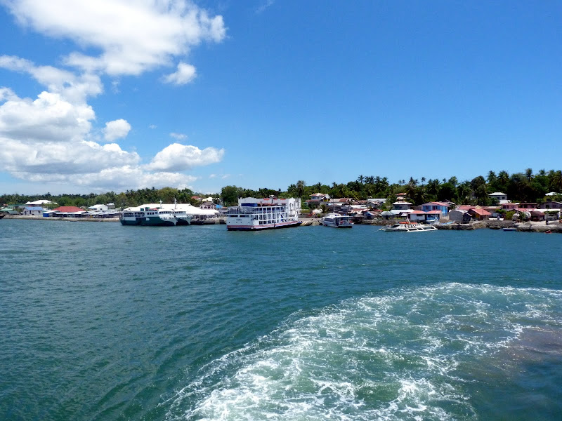 Bantayan island et Virgin island - philippines1%2B057.JPG