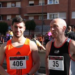media maraton 2015 019