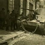 WW2_41_036.jpg