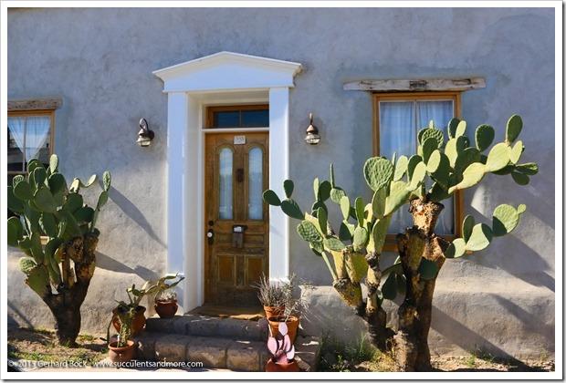151229_Tucson_0040