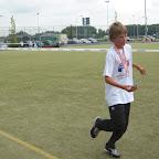 Sponsorloop Rabobank 03-09-2008 (14).JPG