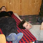 GA - 2013.03.02-03- kisebb testvérek lelkigyakorlata, Zugló