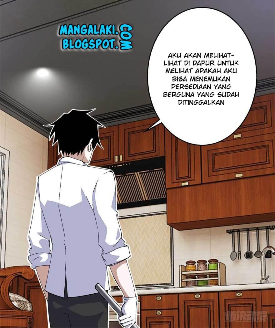 Dilarang COPAS - situs resmi www.mangacanblog.com - Komik king of apocalypse 011 - chapter 11 12 Indonesia king of apocalypse 011 - chapter 11 Terbaru 16|Baca Manga Komik Indonesia|Mangacan