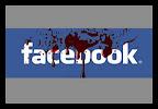 facebook cinayetleri